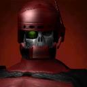 Crimson Revenant