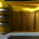 Golden Roller