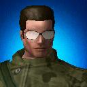 Lt. Col. Flynn