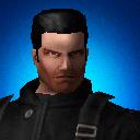 Lt. Volkov