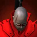 Magus Mu'Drakhan