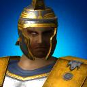 Marcus Valerius