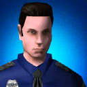 Officer Flint