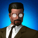 Professor Boram