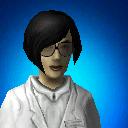 Tina Chung