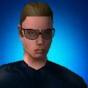 Wyatt Anderson