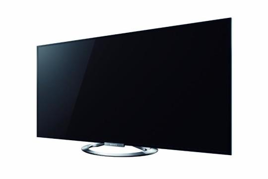 Sony BRAVIA 46W905A